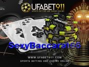 SexyBaccarat66